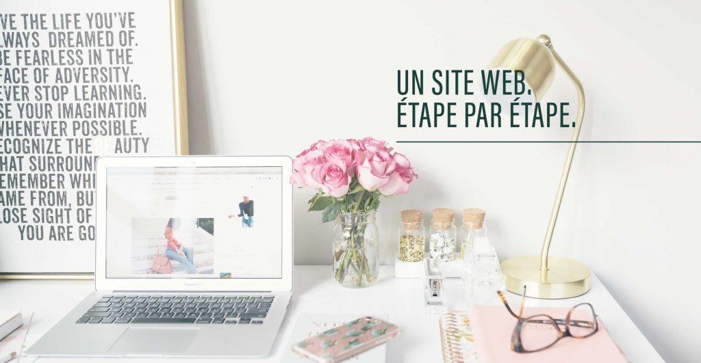 blogue-web